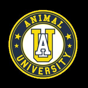 animal-university-logo-300×300